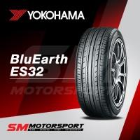 Ban Mobil Innova Yokohama BluEarth ES32 205 65 15 99H