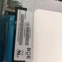 Layar LCD LED Asus vivobook 15 f510u f510ua f510uf full hd ips