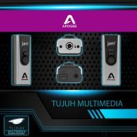 Apogee JAM Plus Audio Interface For Guitar
