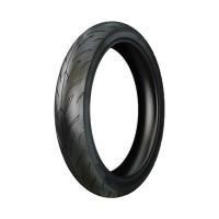Ban Comet Tires 80/80-17 NR77 M1