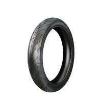 Ban Comet TIres 90/80 Ring 14 M1