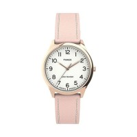 Jam Tangan Wanita Analog Timex Easy Reader 32mm - TW2U22000