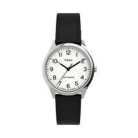 Jam Tangan Wanita Analog Timex Easy Reader 32mm - TW2U21700