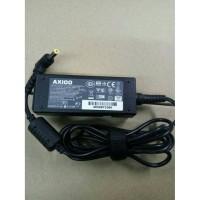 Adaptor charger casan laptop axioo pico pjm,cjm (19V-1.58A) ORIGINAL