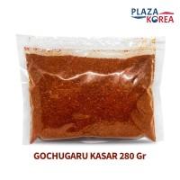 GOCHUGARU KASAR 280 Gram - KOREAN FOOD - BUBUK CABE KOREA