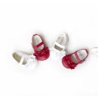 Sepatu Bayi Prewalker Antislip Tamagoo - Ellie Series Murah
