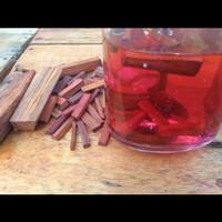 Kayu Secang Stick 1kg (900% Alami)