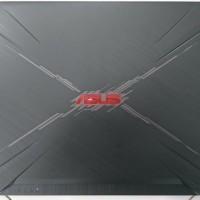 ASUS TUF GAMING FX 505 G