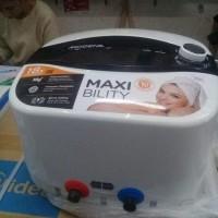 Dijual Promo Water Heater Listrik Modena Es 15A Baru