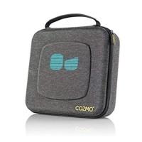 Unik Anki Cozmo Accessory Carry Case Limited