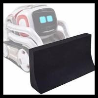 MoimTech for Anki Cozmo Robot Accessories, Cozmo Robot Bulldozer Toys