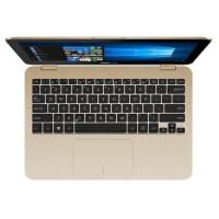 sc - ASUS Laptop VivoBook Flip 12 TP203NAH Intel N3350 4GB 1TB 11 6