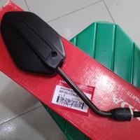Spion Kiri Honda Verza 150 Mega Pro FI Advance 88120-KEH-600