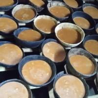 gula Jawa asli nira kelapa gula merah batok khas jogja