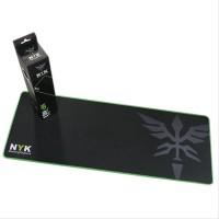 Mousepad Gaming NYK MP-N03 (80 X 30CM)