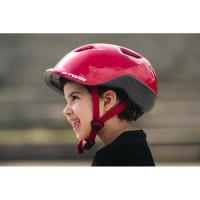 helm Sepeda Anak Btwin 500