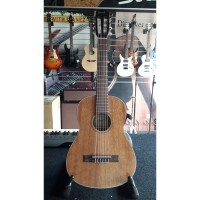 Gitar Akustik Grande IC-125 3/4 NS Acoustic Guitar