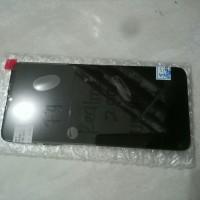 Lcd Oppo F9/Realme 2 Pro