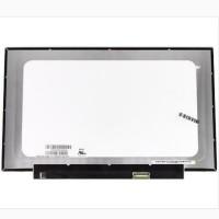 Layar Led Lcd Asus Tuf FX505 FX505GD No Bracket FULL HD Small Frame