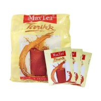 Max Tea Teh Tarik 1pack (30pcs)