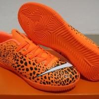 Promo Sepatu Futsal Nike Mercurial Vapor XII Academy Kim Jones Limited