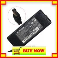 M06 Adaptor Charger Casan Laptop Toshiba Satellite A10 A15 A50 A55 M20