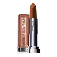 Maybelline The Powder Mattes Lipstick