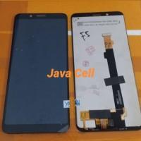 LCD FULLSET OPPO F5 BERGARANSI ORIGINAL