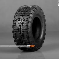 BAN BELAKANG MINI ATV 50cc OFFROAD RING 6 /Clever 13.5.00-6 /1 pcs