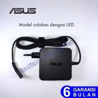 Adaptor Charger Asus A456 A456u A456UR 19V 3.42A