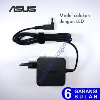 Adaptor Charger Asus VivoBook X441 X441SA X441SC X441U 19V 2.37A