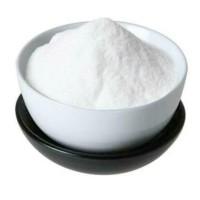 soda kue / baking soda / sodium bicarbonate 1Kg original malan