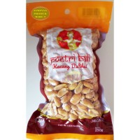Kacang KAPRI ORIGINAL Cap POETRI BALI