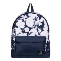 Tas Roxy SUGAR BABY Girl Backpack Original