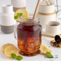 Bensons Pure Refreshing Tea