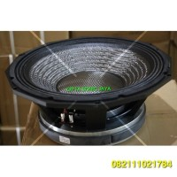 speaker subwofer PD 1880 model precision devices 18 inch PD1880