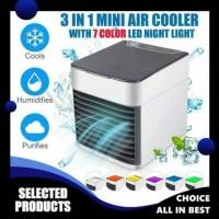 AC MINI Portable / Artic Air Cooler