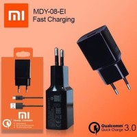 ORI 99 MDY08EI CHARGER XIAOMI TYPE C NF ALL TIPE HP 2A