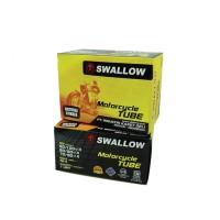 Ban Dalam Motor Swallow 60/100-14