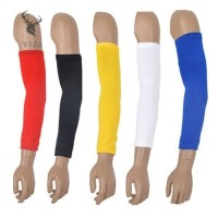 Hand Sleeve Arm Sleeve Manset Tangan Basket Baselayer Lengan Original
