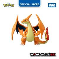 Moncolle EX ESP #12 Mega Charizard Y