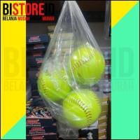 BERGARANS Bola Softball Baseball rawlings 12 inch TERUJI