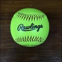 PROMO Promo Bola Baseball Rawlings 9 inc Diskon SPECIAL