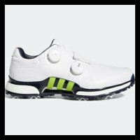 Sepatu Golf Adidas Tour360 XT Twin Boa Original GRATIS ONGKIR