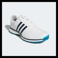 Sepatu Golf Adidas Tour360 XT SL Boa Original TERUJI