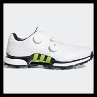Sepatu Golf Original Adidas Tour360 XT Twin Boa OBRAL