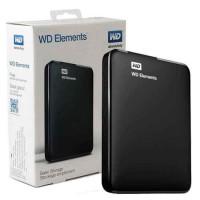Casing Harddisk HDD 2.5 Inch SATA USB 3.0 External Enclosure