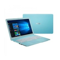 ASUS Vivobook X441MA-GA022T 14 HD/Intel Celeron N4000/4GB/1TB/Intel H