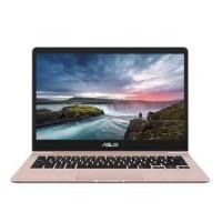 ASUS Vivobook X441MA-GA021T 14 HD/Intel Celeron N4000/4GB/1TB/Intel H