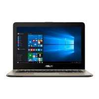 ASUS Vivobook X441MA-GA011T 14 HD/Intel Celeron N4000/4GB/1TB/Intel H